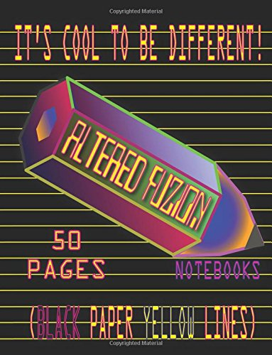 altered-fuzion-notebooks-black-paper-yellow-lined-notebook-journal-diary-scratch-pad-or-composition-