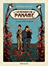 Vendangeur de Paname par Bagères