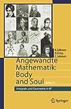 Angewandte Mathematik: Body and Soul: Band 2: Integrale und Geometrie in IRn