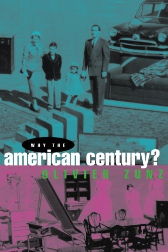 why-the-american-century-