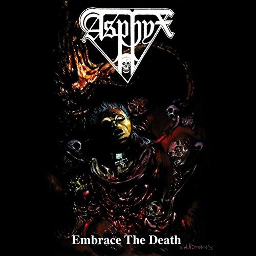 Embrace the Death