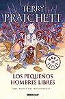 Los pequeños hombres libres par Pratchett