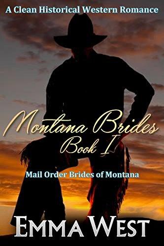 montana-brides-mail-order-brides-of-montana