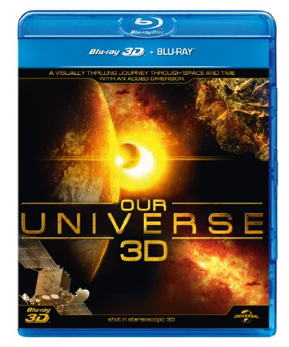 our-universe-blu-ray-3d-blu-ray-2013-region-free
