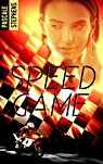 Speedgame par Stephens