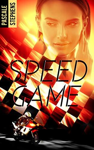 Speedgame par  BMR