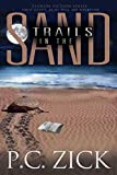 Trails in the Sand (Florida Fiction Series)