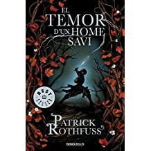 El temor d'un home savi (BEST SELLER, Band 26200)