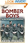 Bomber Boys: The RAF Offensive of 194...