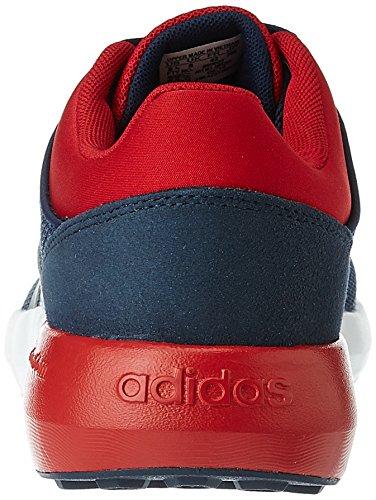 adidas - CLOUDFOAM RACE, Scarpe fitness Uomo Blu