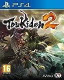Acheter sur PS4