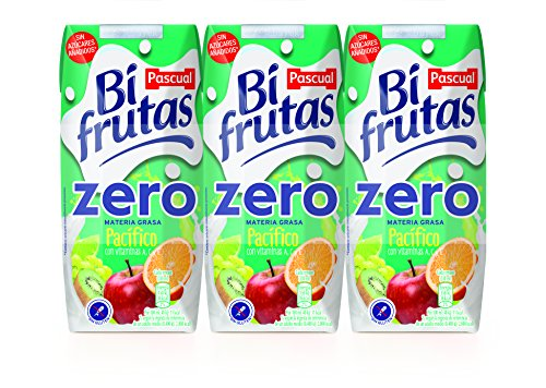 zumo-pacifico-bifrutas-pascual-zero-3-x-330ml