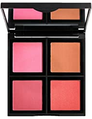 E.l.f. Blush Palette Light, 0.14 Ounce by JA Cosmetics