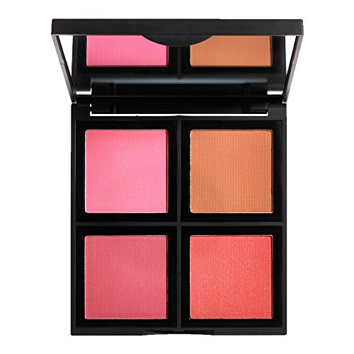 elf-studio-blush-palette-light