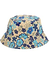 aloiness Straw Sun Hats Foldable Wide Brim Hat Straw Beachcomber Cheap  Vintage Style Seagrass Hat for 773e37c81220