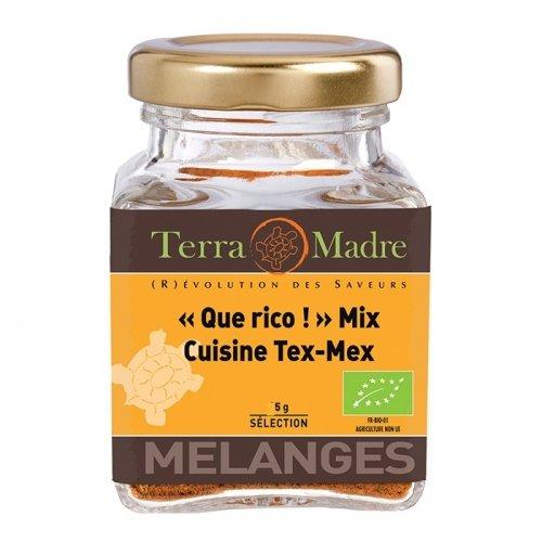 terra-madre-chili-en-poudre-que-rico-bio-35g-cuisine-tex-mex-destockage-dluo-04-2013