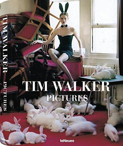 Descargar Libro Tim Walker Pictures (Photographer) de Tim Walker