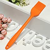 Generic Multifunction Silicone Bbq Pastr...