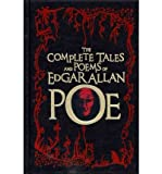 (The Complete Tales and Poems of Edgar Allan Poe) By Edgar Allan Poe (Author) Hardcover on (Oct , 2010)