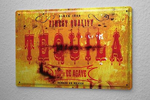 ma-allen-retro-cartel-de-chapa-placa-metal-tin-sign-eeuu-deco-tequilla-mexico-20x30-cm-publicidad-no