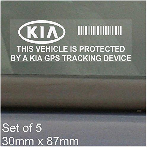 platinum-place-pegatina-para-coche-con-advertencia-de-seguimiento-por-gps-5-unidades-87-x-30-mm-para