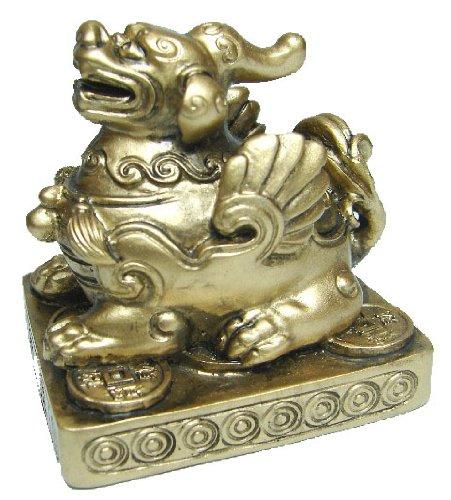 Feng Shui Import Feng Shui Pi Yao