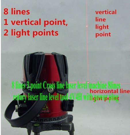 gowe-8-linee-laser-autolivellante-a-3-punti-livello-machine-8lines-livella-laser-rotante-strumento-4