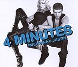 Madonna Musica R&B classica