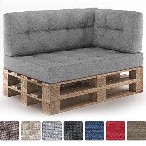 wwweuropaletten-kaufde-farbvielfalt-palettensofa-palettenpolster-kissen-sofa-couch-polster-indoor-outdoor