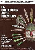 Arts du mythe - Coffret - Arts d'Afrique, des Amériques, d'Océanie et d'Asie