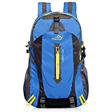 Rucksack Männer 40L Light Hiking Backpack