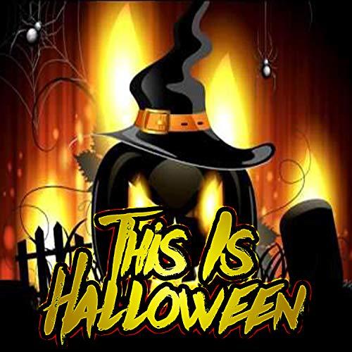 Beat Halloween