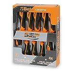 Gocheer 115 in 1 Mini Set cacciaviti Professionali magnetici Stella giraviti Kit cacciavite di precisione per Occhiali… 519OlMkfBNL. SS150