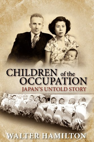 Children of the Occupation (Series in Childhood Studies (Paperback))