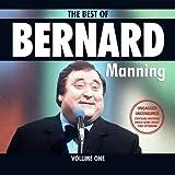 Best of Bernard Manning: Volume 1