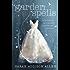 Garden Spells