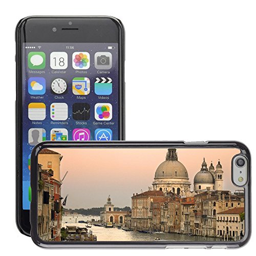 hulle-case-schutzhulle-cover-premium-case-v00001793-venedig-grand-canal-italien-apple-iphone-6-6s-6g