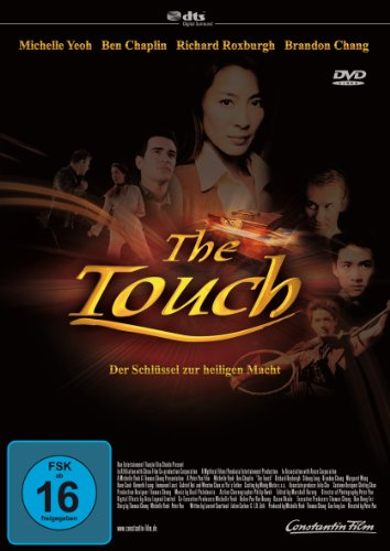 The Touch -