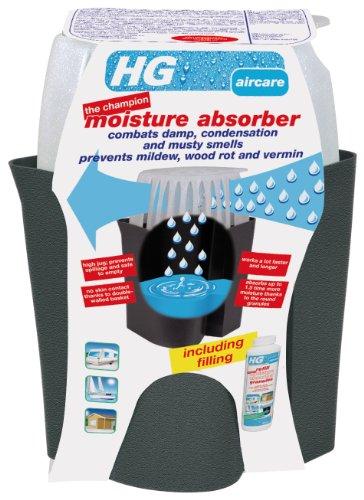 hg-moisture-absorber-basket-black