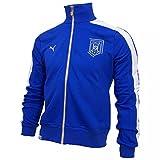 Puma Italien Damen T7 Jacke, Bitte Größe wählen:36