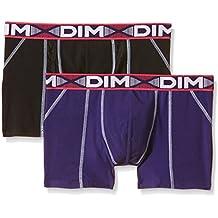 Dim, Bóxer para Hombre (Pack de 2)