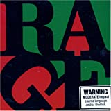 Rage Against the Machine: Renegades [+2 Bonus Live] (Audio CD)