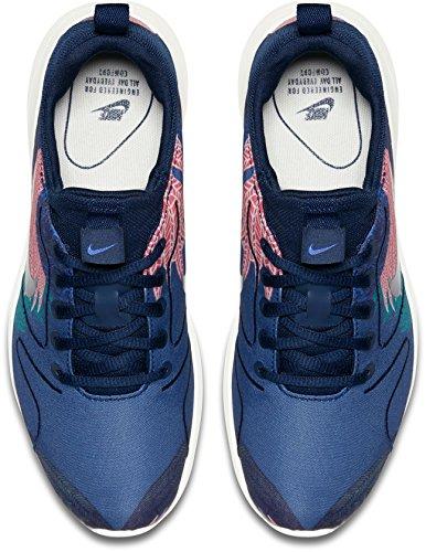 Sport scarpe per le donne, colore Vari colori , marca NIKE, modello Sport Scarpe Per Le Donne NIKE NIKE KAISHI 2.0 PRINT Vari Colori Vari colori