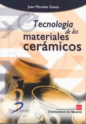 tecnologia-de-los-materiales-ceramicos-1