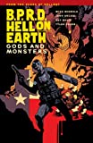 Image de B.P.R.D. Hell On Earth Volume 2: Gods and Monsters