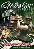 Andreas Gabalier Songbook 2