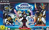 Skylanders Imaginators - PlayStation 3 - [Edizione: Regno Unito]