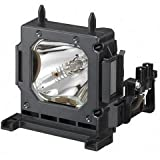 Sony VPL-HW30ES Projector Housing with Genuine Philips UHP Bulb
