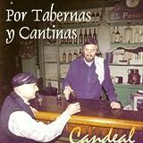Por Tabernas Y Cantinas