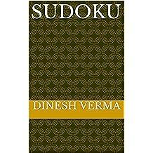 SUDOKU (English Edition)